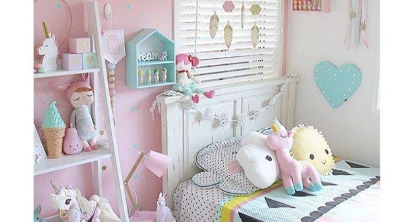 Best Pastel Girls Room Ideas Pinterest Cinderella