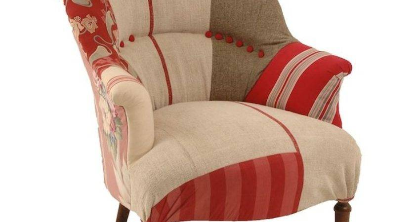 Best Patchwork Chair Ideas Pinterest Awesome