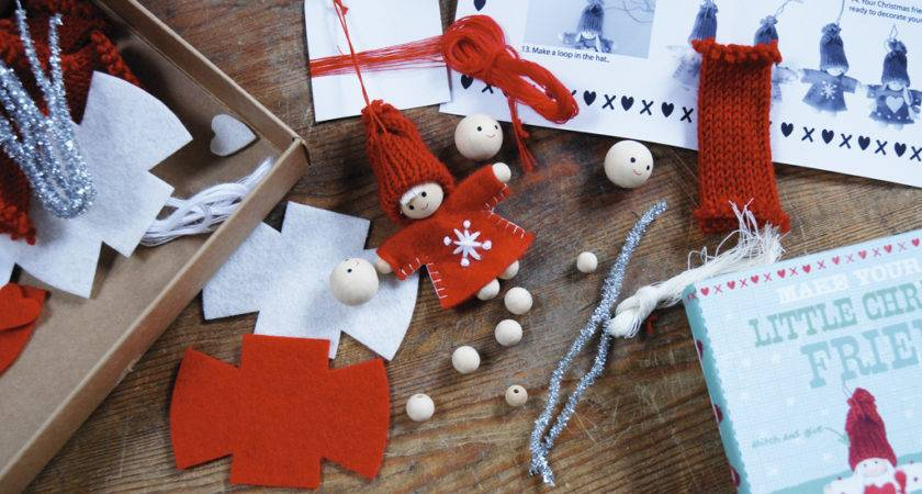 Best Photos Christmas Crafts Adults Fun