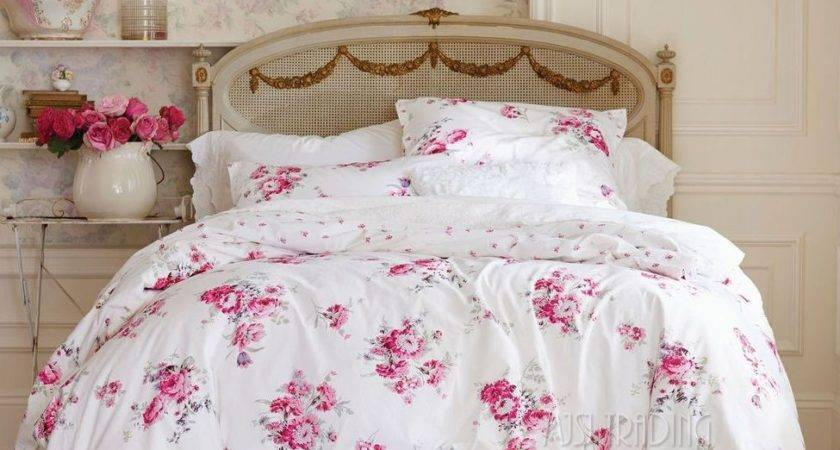 Best Picks Shabby Chic Bedding