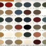 Best Primitive Paint Colors Ideas Pinterest Room