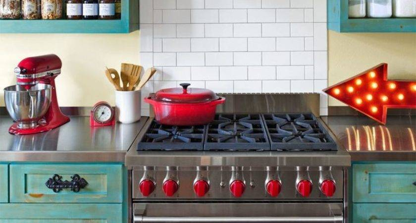 Best Red Yellow Turquoise Ideas Pinterest Living