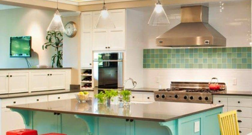 Best Red Yellow Turquoise Ideas Pinterest