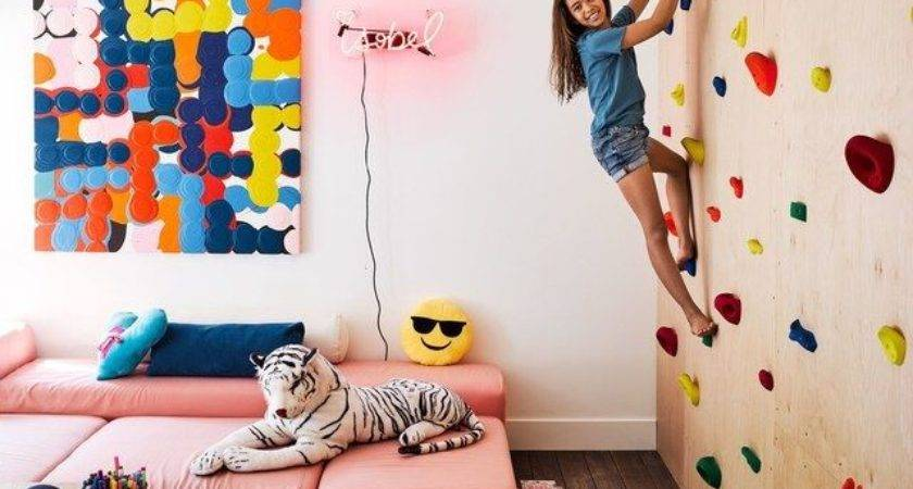 Best Rock Climbing Walls Ideas Pinterest