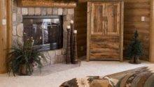 Best Rustic Home Decorating Ideas Pinterest