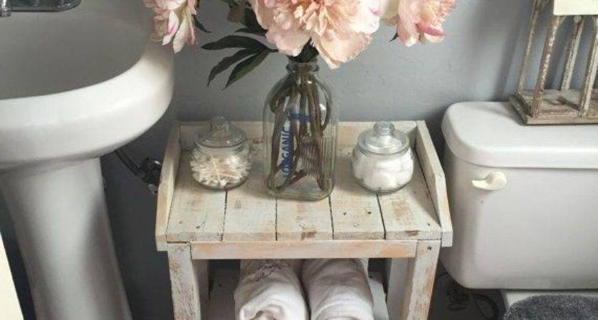 Best Shabby Chic Apartment Ideas Pinterest Rustic