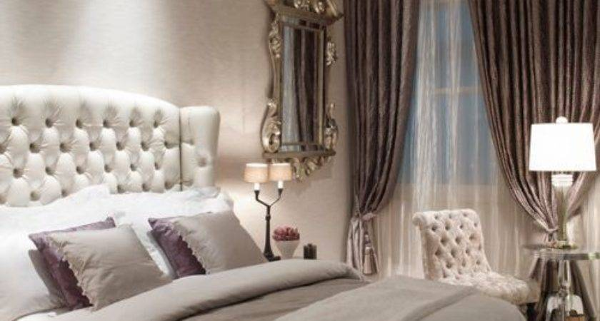 Best Shabby Chic Style Bedroom Design Ideas Remodel