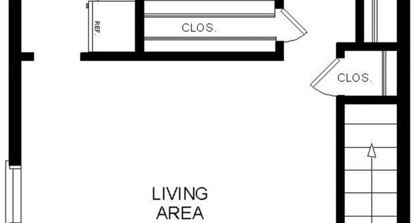 Best Shaped Kitchen Layout Room Design Ideas Layouts