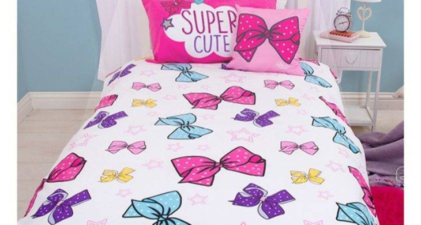 Best Single Bedding Sets Ideas Pinterest Cube