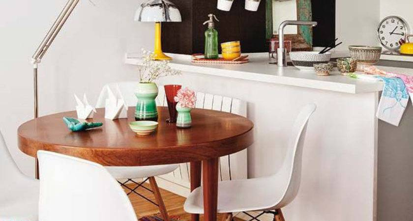Best Small Dining Room Ideas House Design Decor
