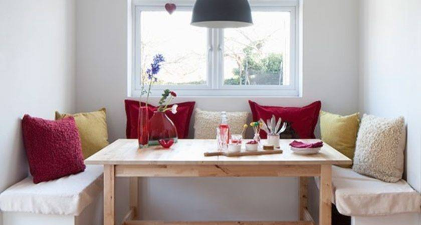 Best Small Dining Room Ideas Tables