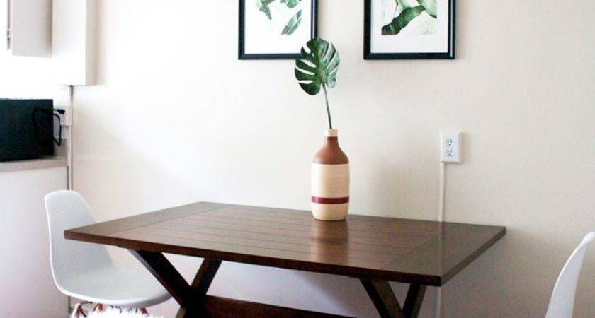 Best Small Dining Rooms Ideas Pinterest