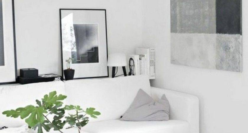 Best Small Living Room Ideas Decorationy