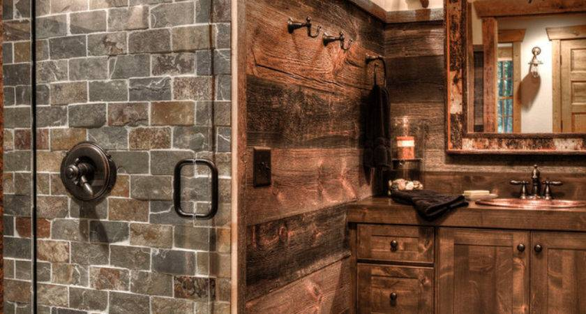 Best Small Space Organization Hacks Gorgeous Rustic