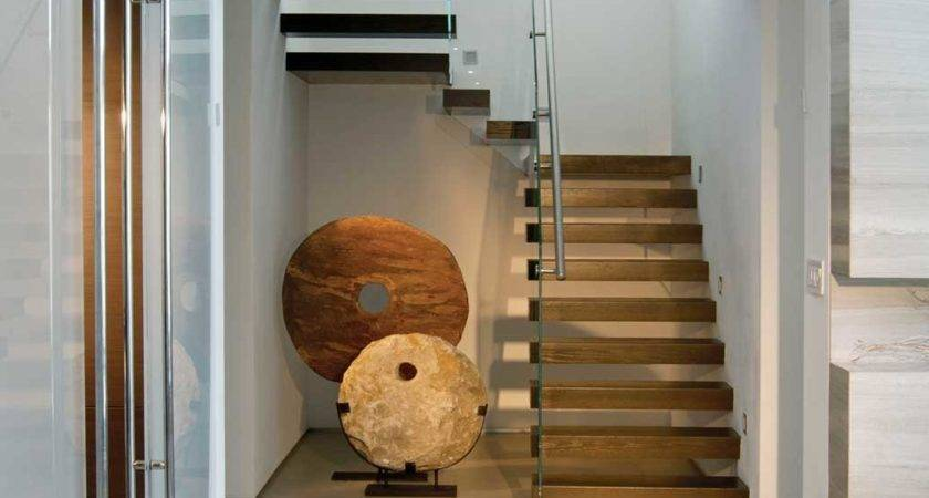 Best Staircase Design Ideas Featured Archinect