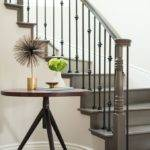 Best Staircase Spindles Ideas Pinterest