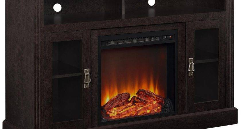 Best Stand Fireplace Reviews