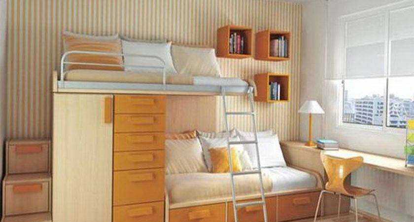 Best Storage Small Bedroomsstorage Ideas