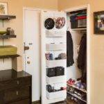 Best Storage Solutions Small Spaces Home Organizing