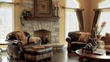 Best Stunning Tuscan Living Room Designs Astonishing