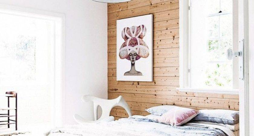 Best Swedish Bedroom Ideas Pinterest