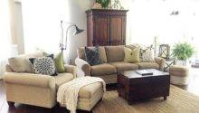 Best Tan Couches Ideas Pinterest Couch Decor