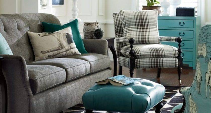 Best Teal Living Room Furniture Ideas Pinterest