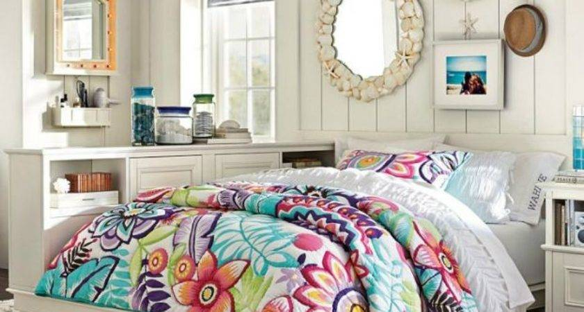 Best Teen Girl Comforters Ideas Pinterest Teenage