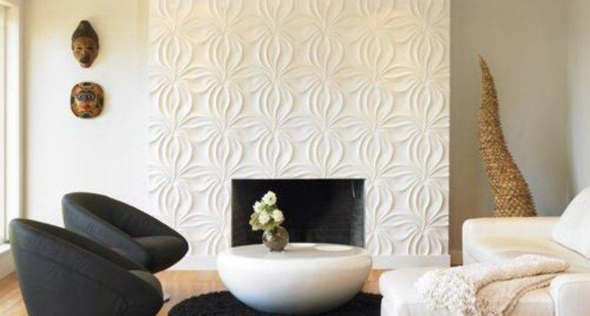 Best Textured Wall Painting Design Ideas Remodel