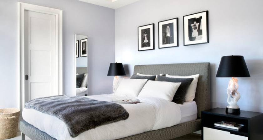 Best Tips Decor Main Bedroom Home