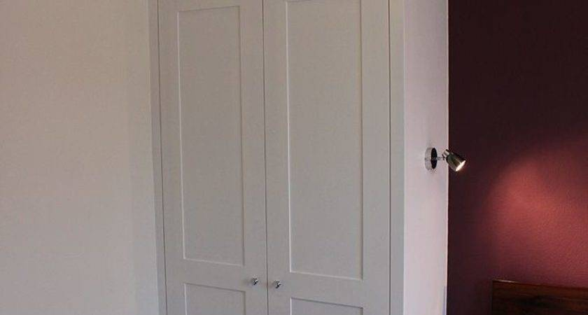 Best Traditional Fitted Wardrobes Ideas Pinterest