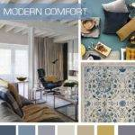Best Trends Pinterest Color