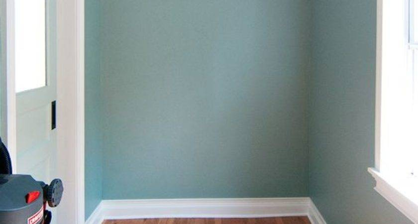 Best Wall Colors Ideas Pinterest Paint