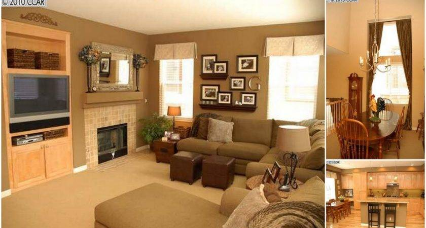 Best Wall Colors Living Room Inaracenet Which Color