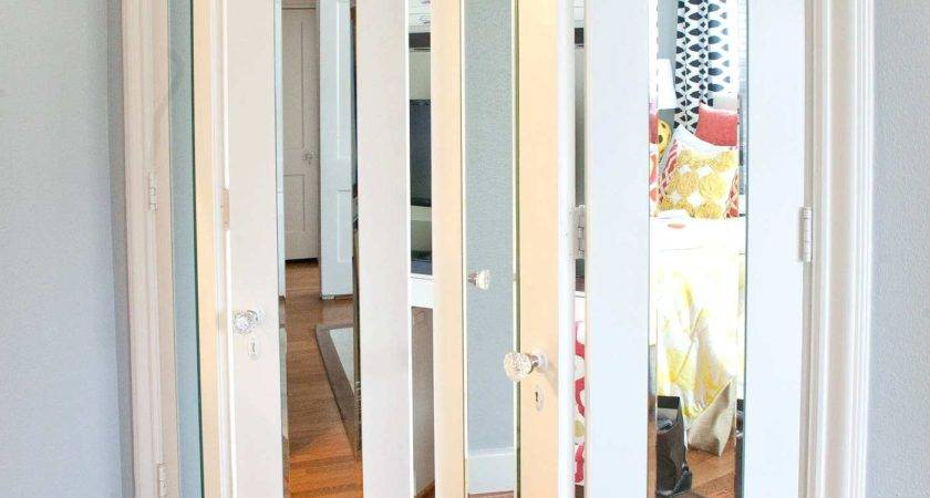 Best Wardrobes Sliding Doors Ideas Wall Small