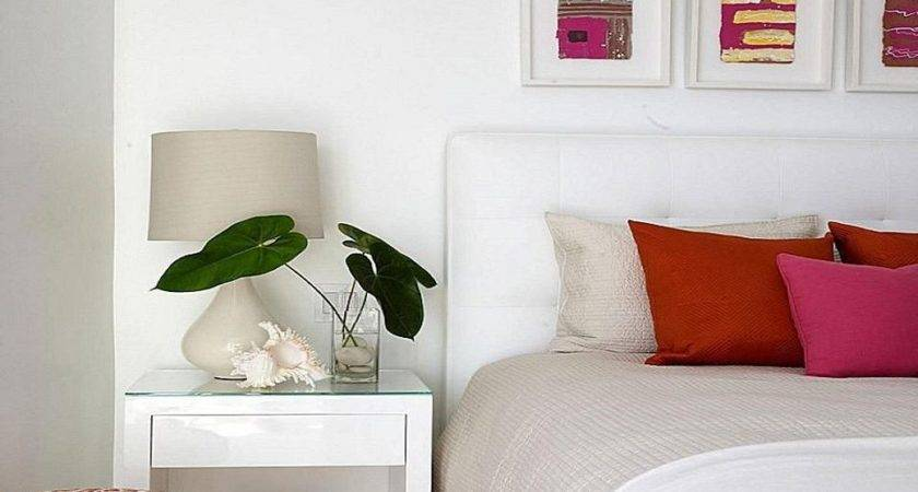 Best White Furniture Also Decorating Bedroom