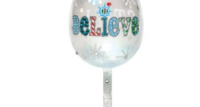 Best Wine Gifts Christmas Ornaments