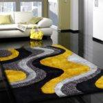 Best Yellow Carpet Ideas Pinterest Fuse Bead
