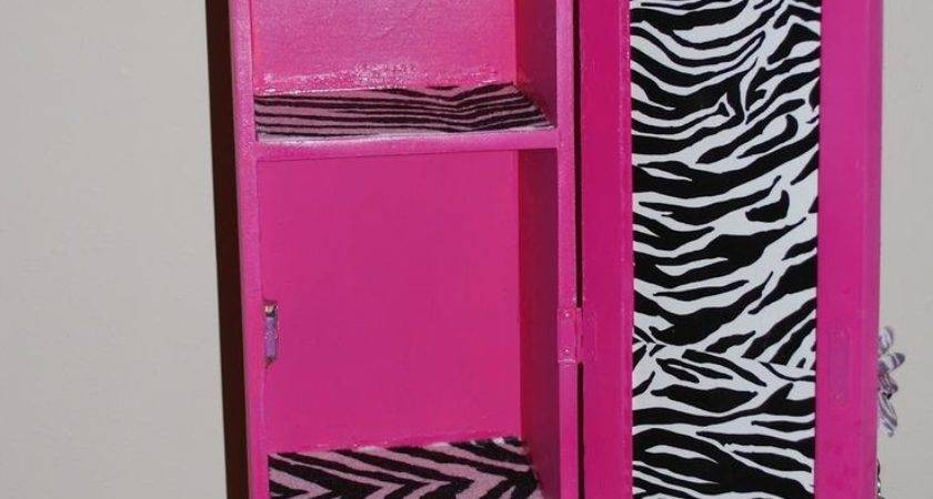 Best Zebra Bedroom Decorations Ideas Pinterest