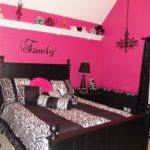 Best Zebra Girls Rooms Ideas Pinterest