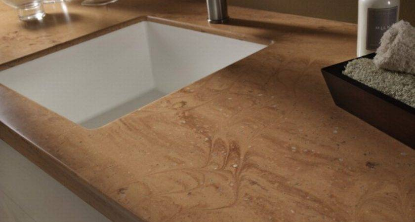 Beverin Solid Surface Inc