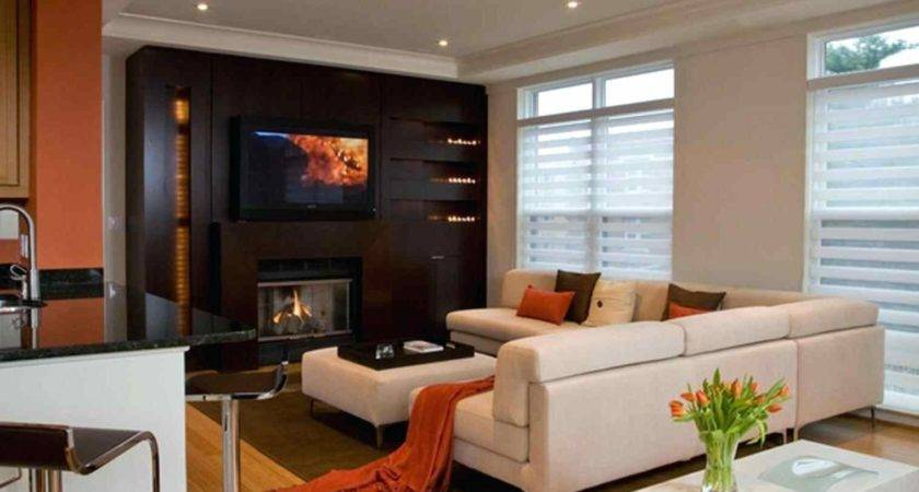 Big Screen Living Room Wnsdha Info