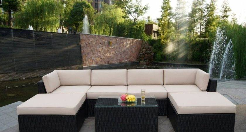 Bjs Patio Furniture Covers Outdoor Decoration Truly