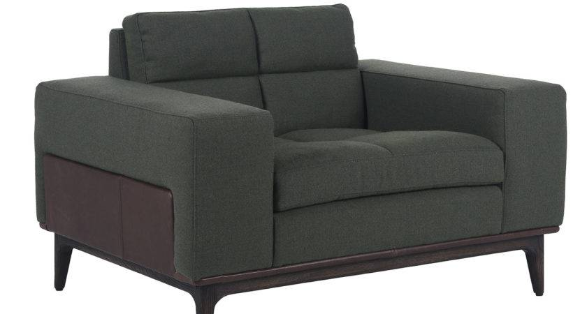 Bleu Nature Patchan Sofa Seater