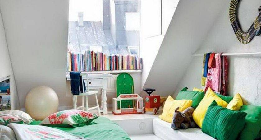 Bloombety Amazing Good Room Ideas Teenage Girls