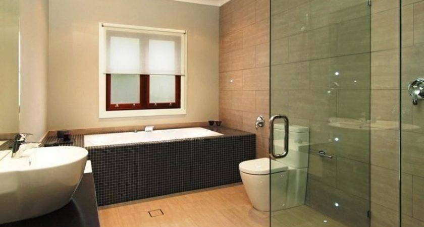 Bloombety Awesome Master Bathroom Designs Bedroom