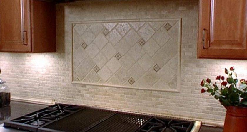 Bloombety Backsplash Tiles Design Kitchen