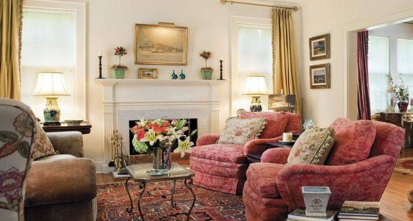 Bloombety Best Neutral Paint Colors Living Room