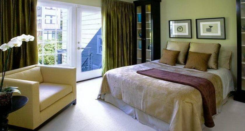 Bloombety Color Schemes Mastr Bedrooms