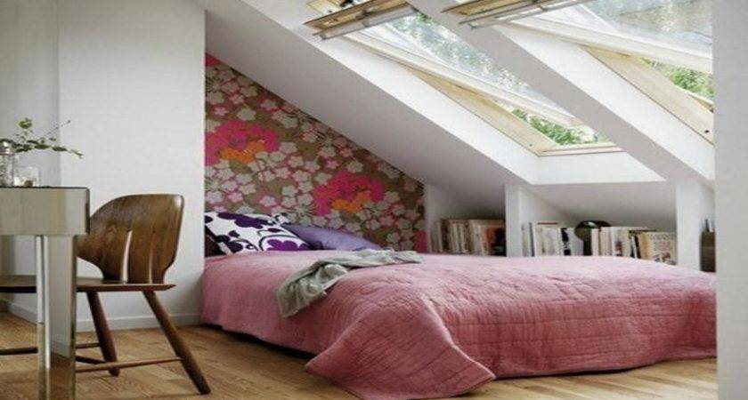 Bloombety Creative Romantic Small Bedroom Ideas